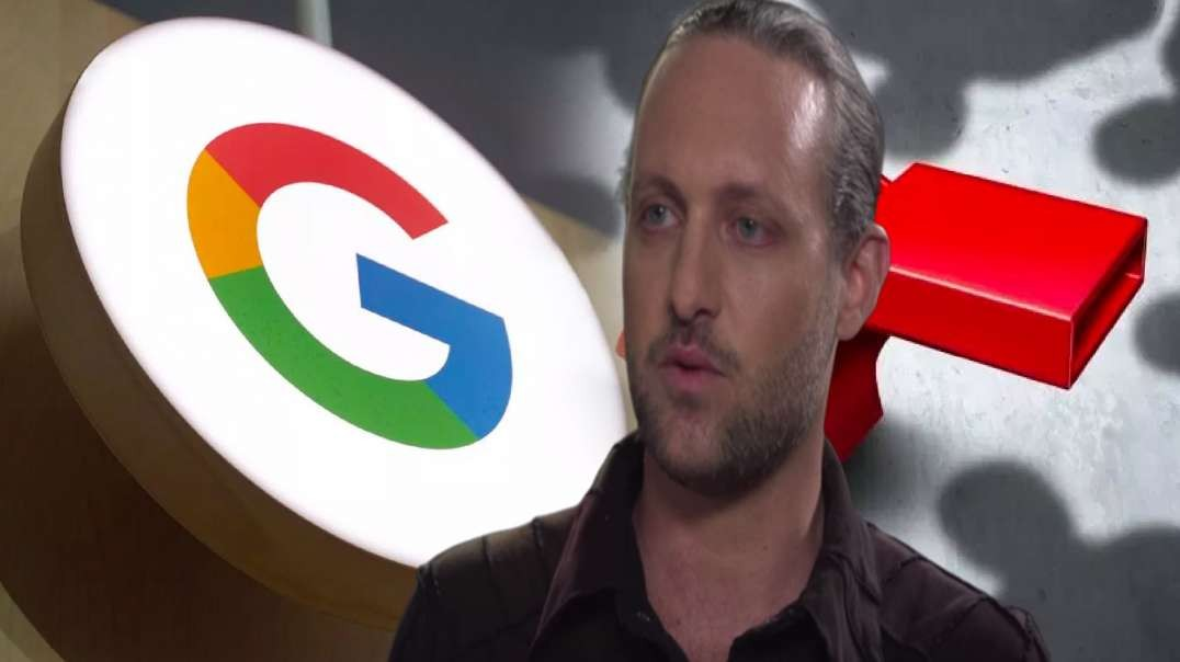 "Google SWATs Whistleblower ""RedFlags"" for ""Wellness"", Sanity"