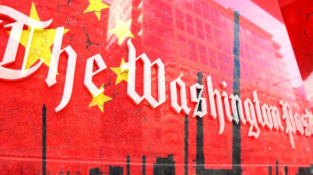 WaPo Asks Why China Sends Their Kids to US College; But Why Do Conservatives & Christians Do It?