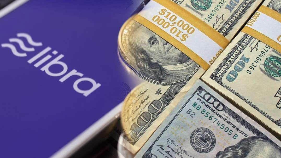 J-Hole Banksters: We Must Destroy US Dollar