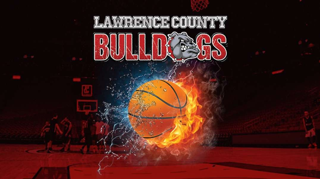 LCHS Bulldogs SONiiK Interactive Video