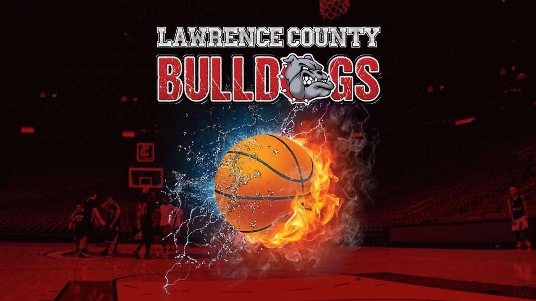 LCHS Bulldogs SONiiK Interactive Video
