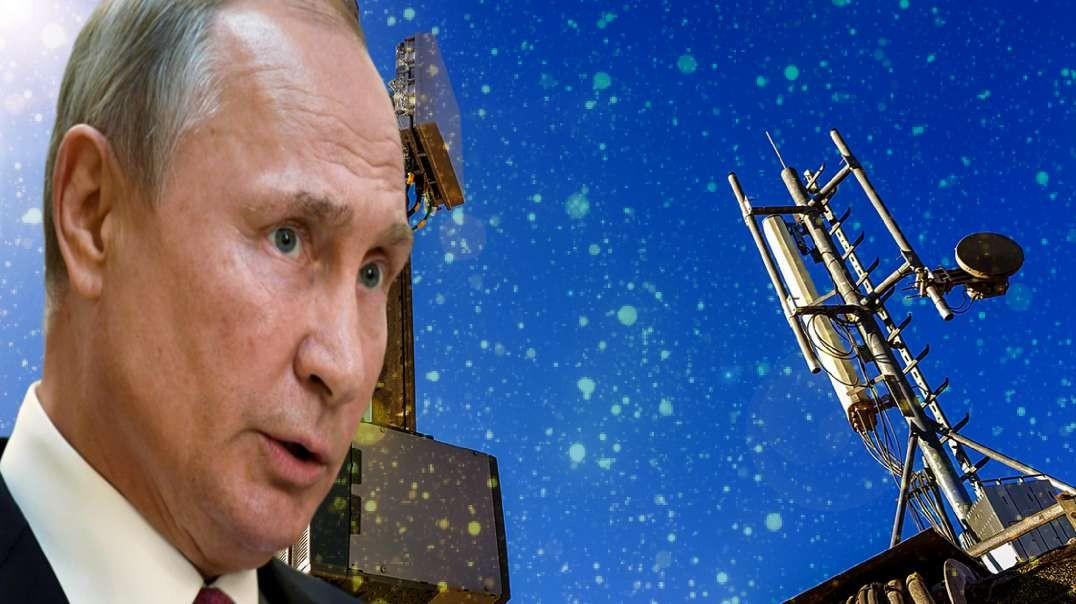 Putin Fluoride, Radiation Cancer Fighter Pilots