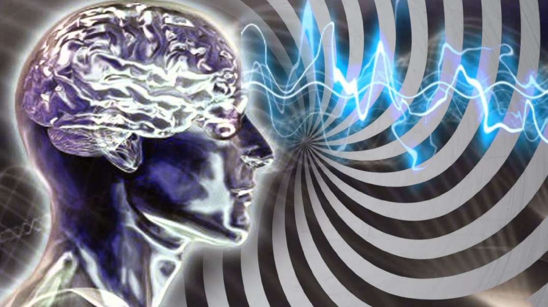 College Poll Validates 60 Yr Old Mind Control Experiment