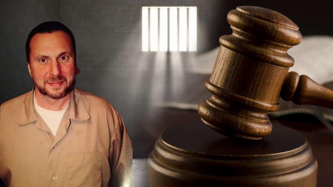 I Was Sentenced to Life, No Parole for Non-Violent 1st Drug Offense