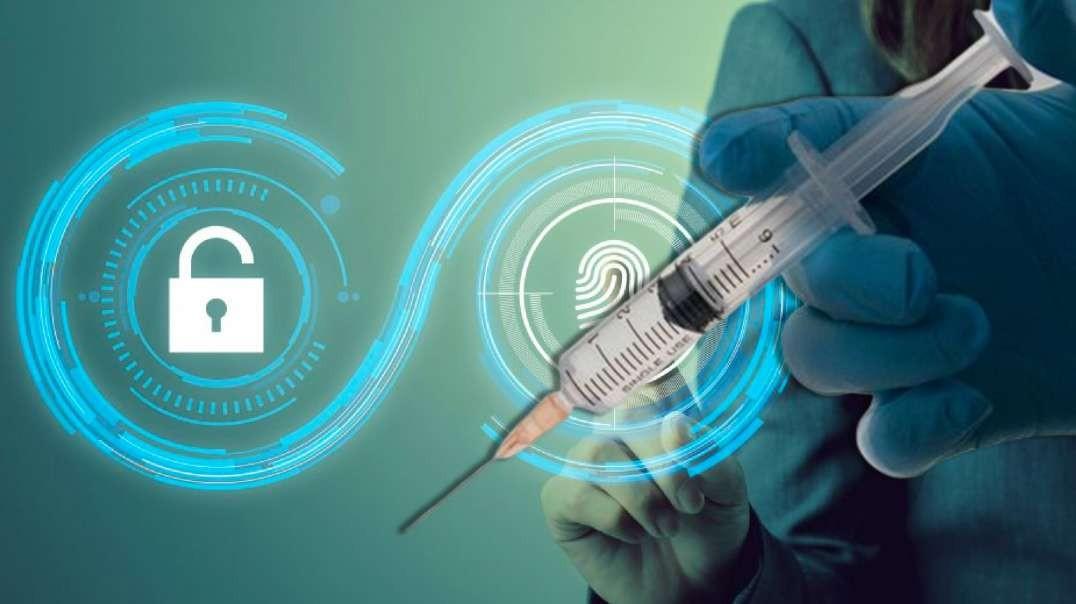 ID2020: Global Digital ID Pushed Via Vaccines