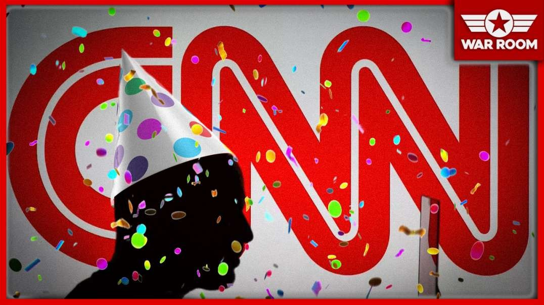 If Trump Is Assassinated CNN And Democrats Will Celebrate