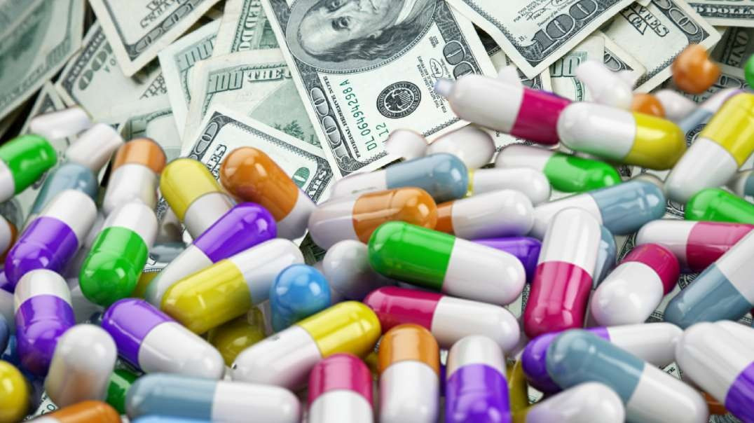 Rise in Youth Suicide? BigPharma Media Pushes SSRI's as Solution