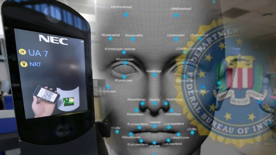 Trump's DHS Pushes Face Scans for Americans