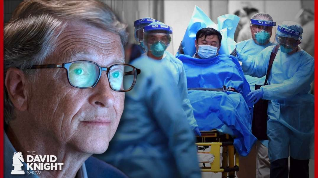 Pandemic Terror: Real & Imagined — What are the Risks?