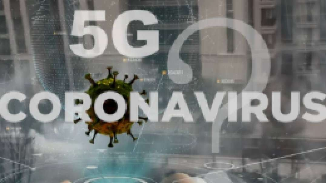 5G Launches In Wuhan Weeks Before Coronavirus Outbreak