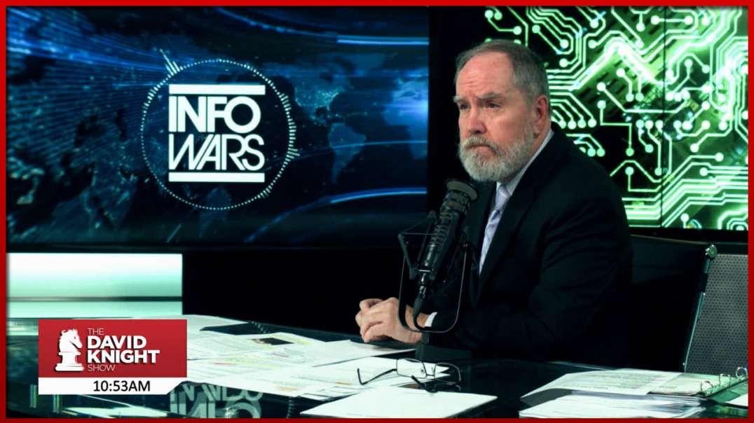 Callers Sound Off on Iran War