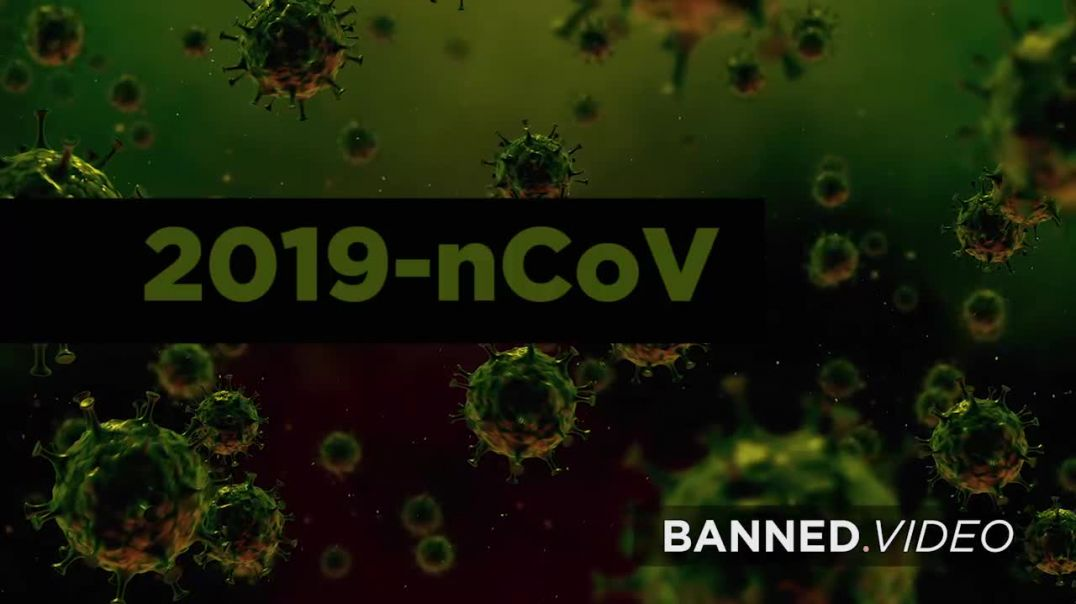 Is The 2019-nCoV Bio-weapon The Black Swan Event To Destroy Globalism?