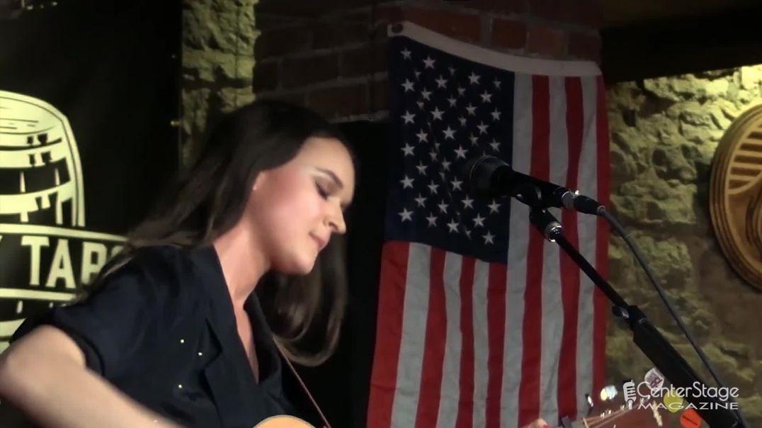 Indie Nights Nashville featuring Hannah Bethel, Casey McQuillen, Corianne Silvers, etc.