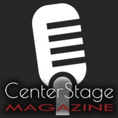 Center Stage Magazine