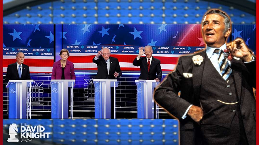 "Time to play ""Political Feud"", a Political Version of ""Family Feud"""