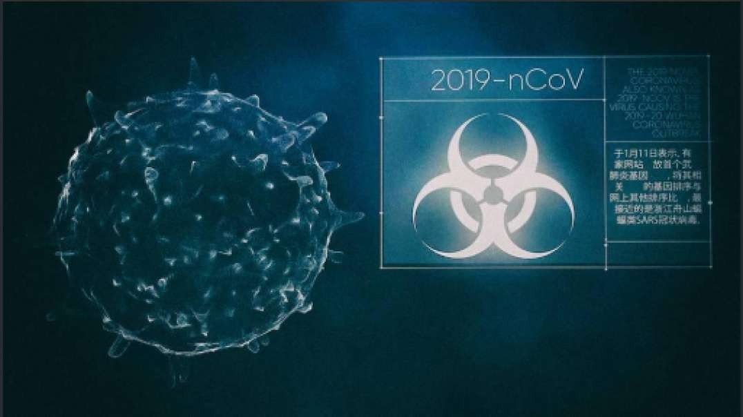 Coronavirus Enters The Second Phase