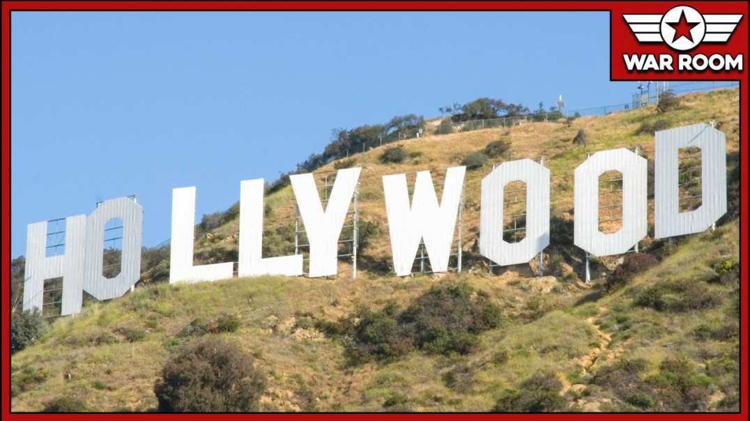 Another Hollywood Actor Accused Of Rape Against A Minor