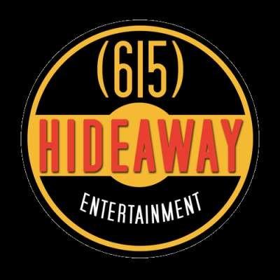 The615Hideaway