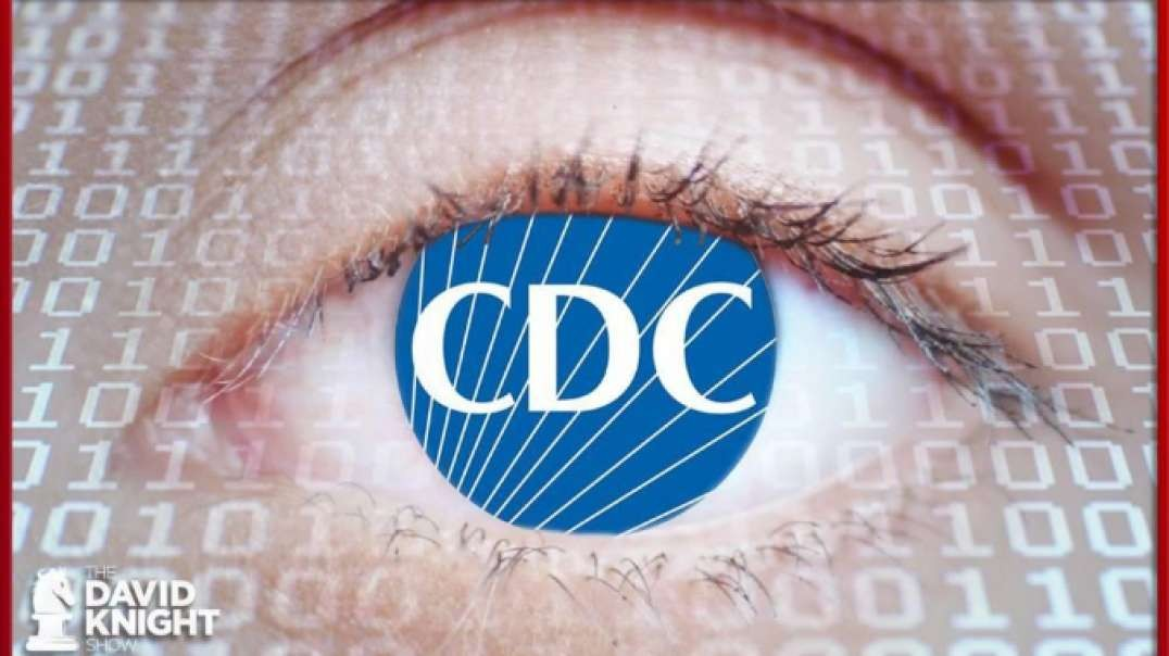 CDC Surveillance Testing Coming? No Here Already