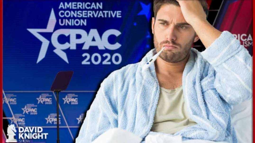 Whatever Happened to CPAC Sick.mp4