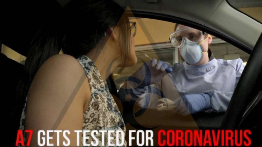 How Easy Is It To Get A Coronavirus Test?