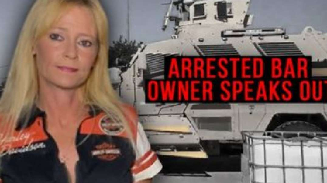 Action 7 Investigates: What Really Happened In Odessa?