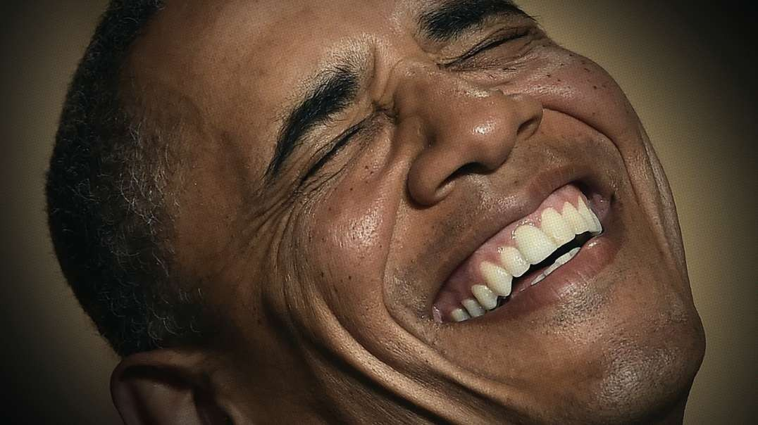 """Obama Screwed """"The Blacks"""""""