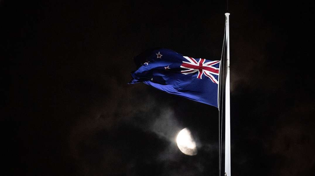 Gun Violence Sky-Rockets In New Zealand After Gun Confiscation