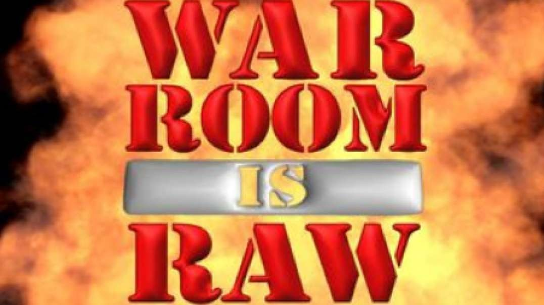 HOW TO PROTECT YOURSELF FROM THE NEW WORLD ORDER: WAR ROOM HEALTH TIP