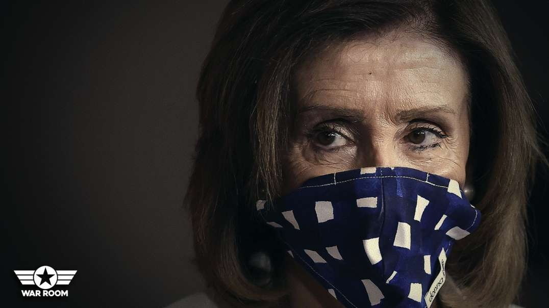 Democrats Have Turned Coronavirus Into A Murder Weapon Against America