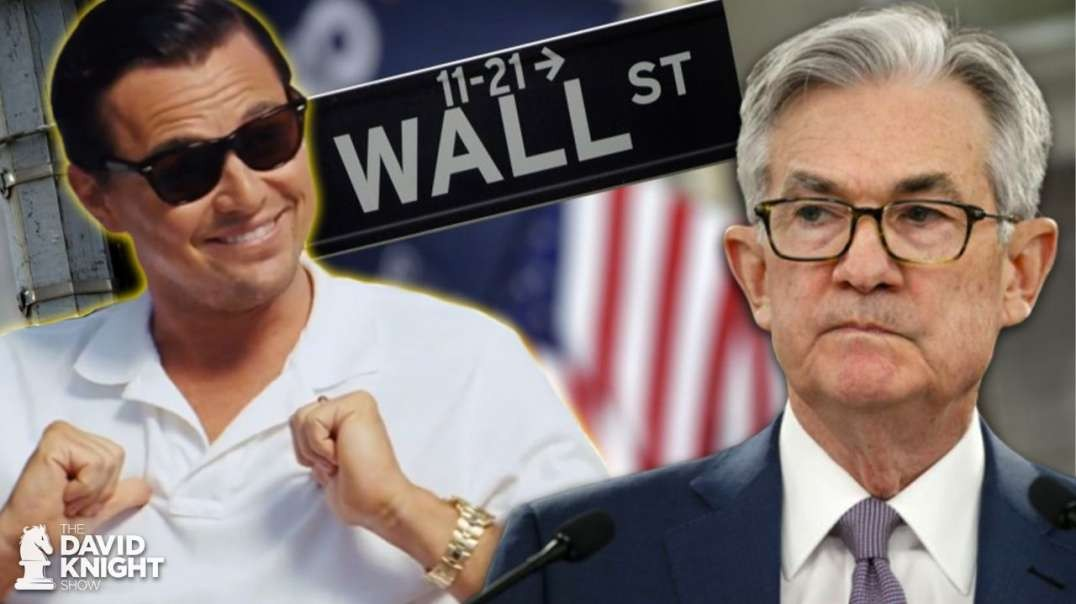 Fed Reserve & WH Conceal Who Got Small Business Loans