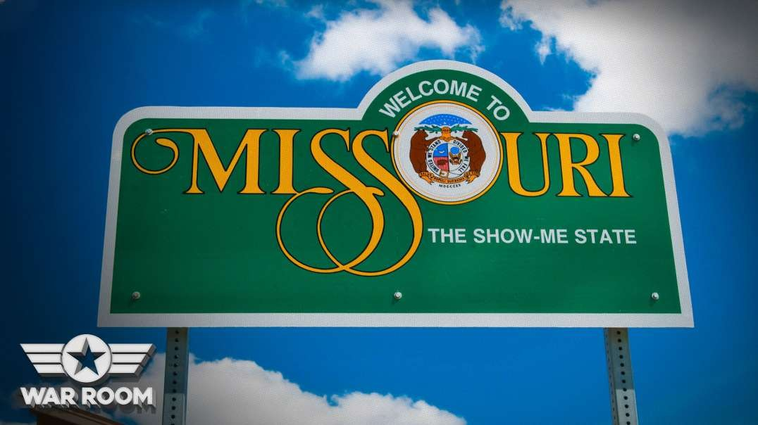 Is Missouri The New Texas?