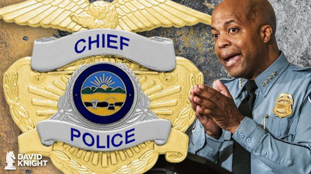 Police: Reform or Re-Labeling