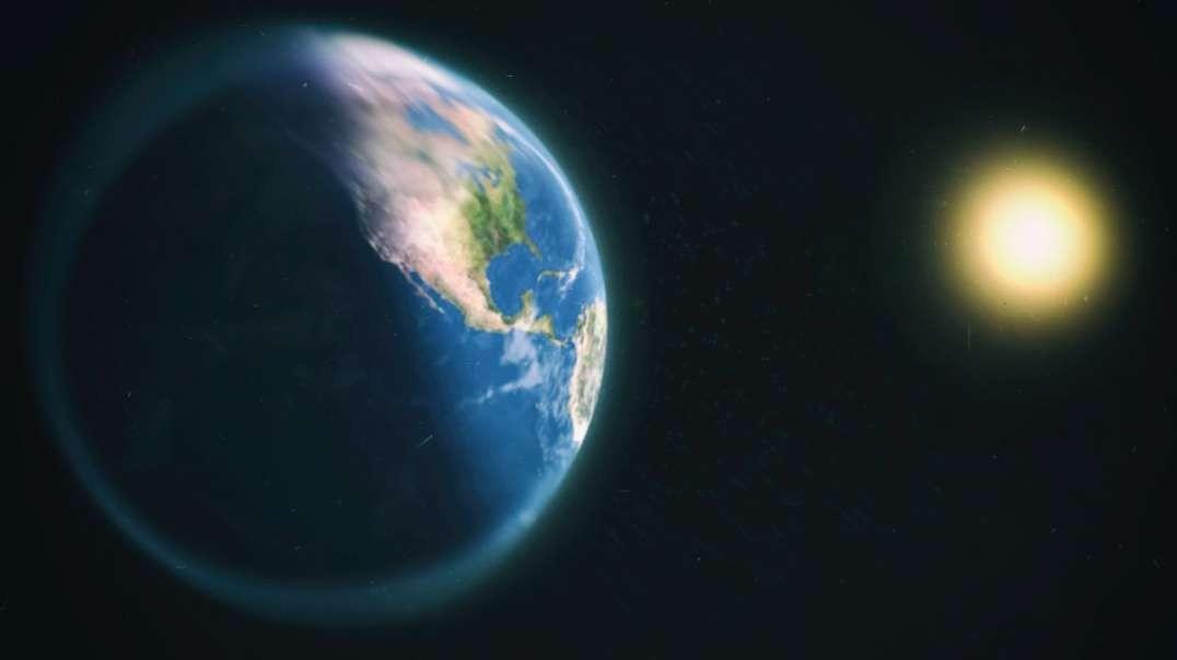 The Global Satanic Spiritual Attack
