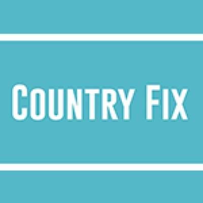 countryfixtv