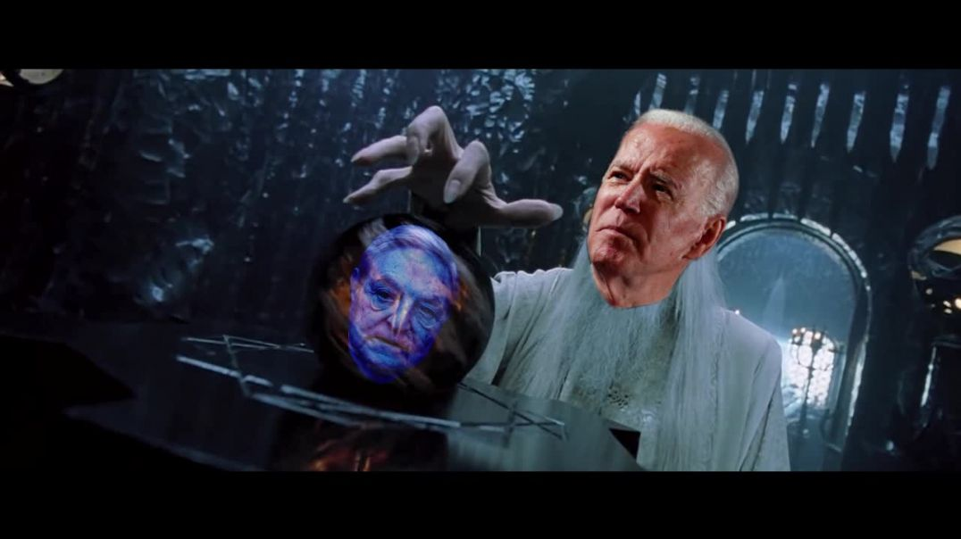 New Joe Biden Campaign Ad Shocks The World