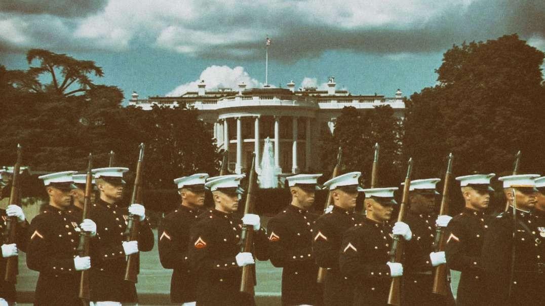 The Trump Dictator Hoax