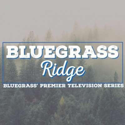 BluegrassRidgeTV