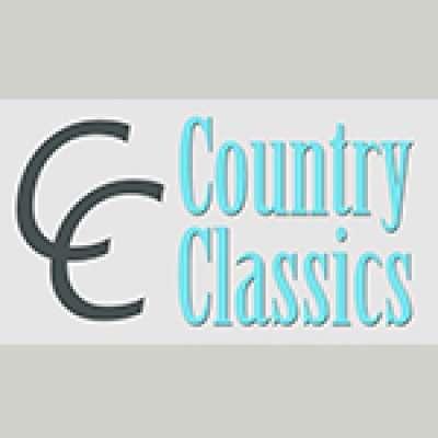 countryclassicsrtv