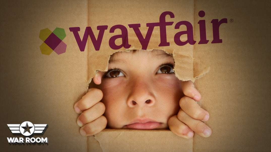 The Truth About Wayfair Gate