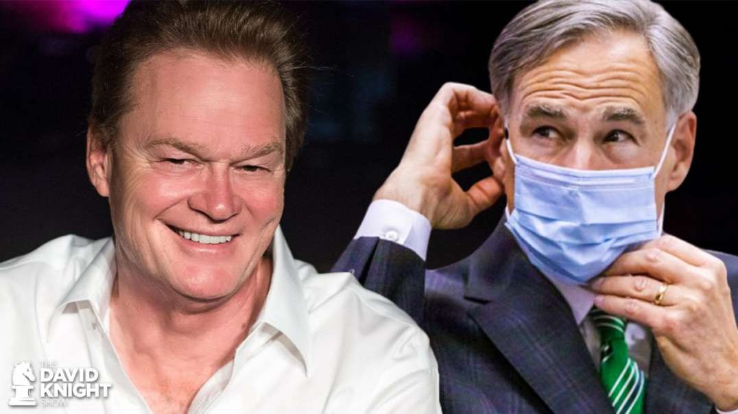 The Governor & the Singer: Political Corruption & the Human Cost