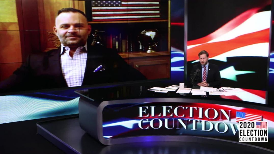Veteran Confirms: Military Overwhelmingly Supports Trump