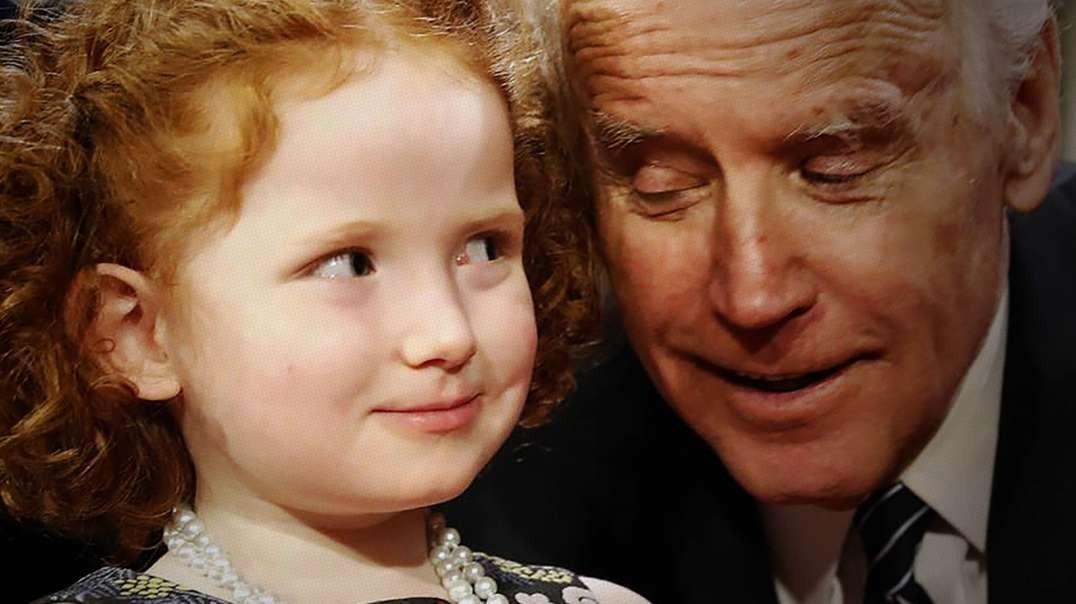 Twitter Classifies Joe Biden As A Pedophile