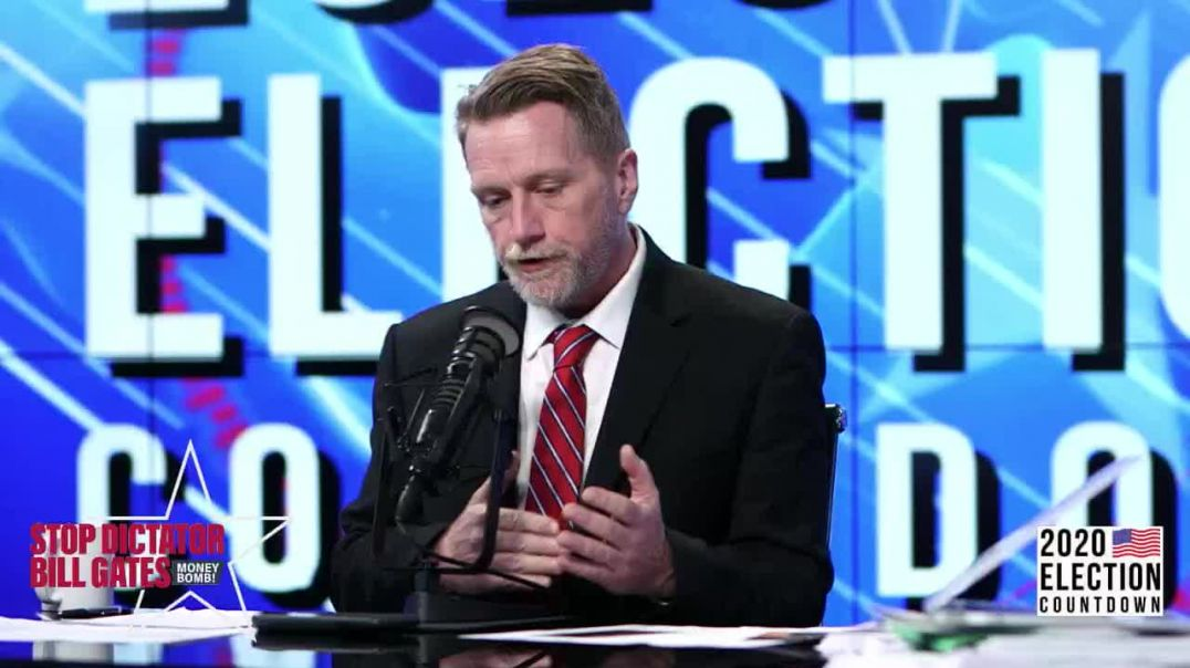 Greg Reese Debate Caller Coverage