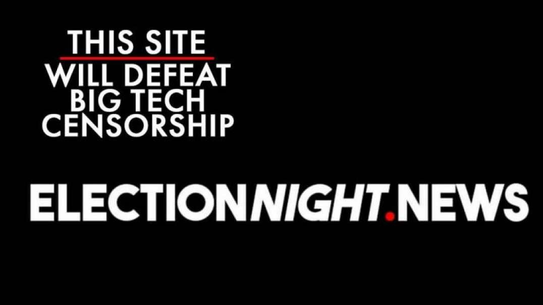 This Site Will Defeat Big Tech Censorship