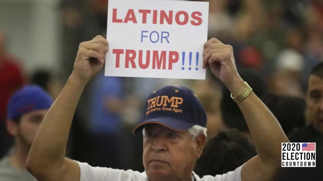 Deported Illegal Immigrants Still Support Trump