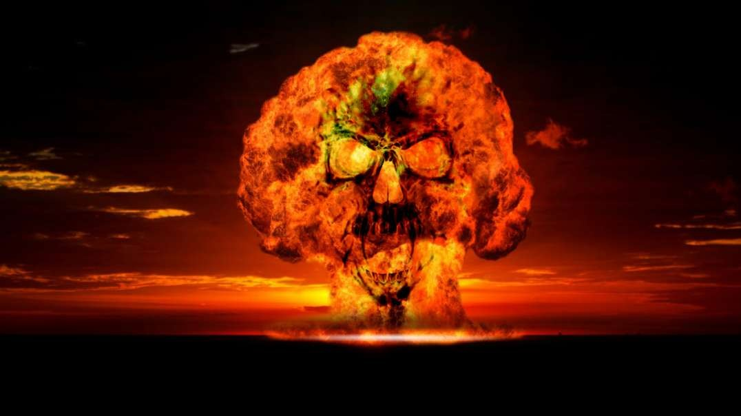 Washington's Demonic WMD Programs