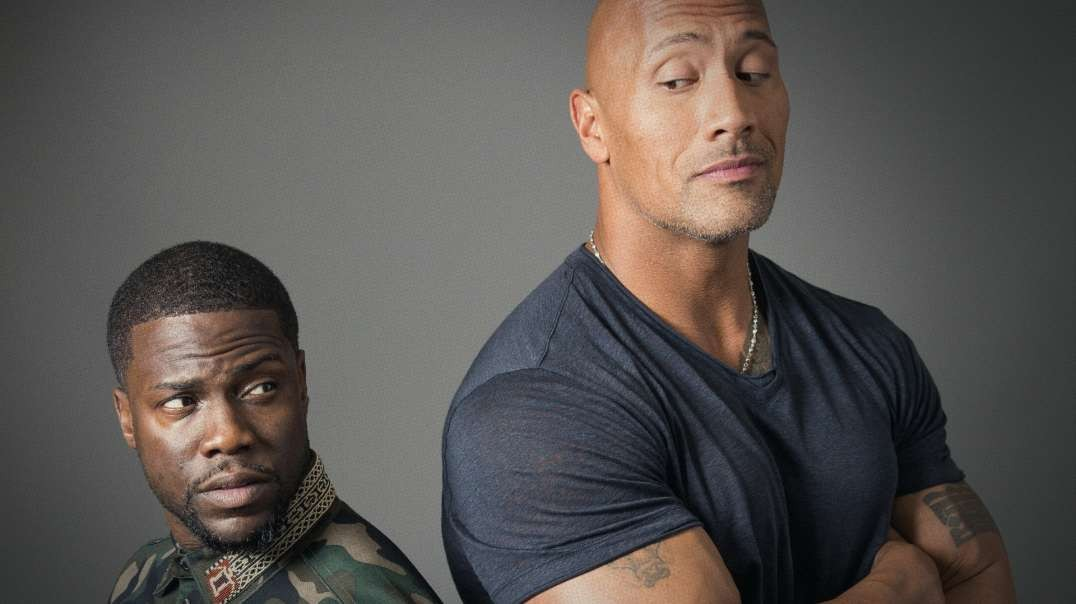 """The Truth About The Rock & Kevin Hart's Statements"""