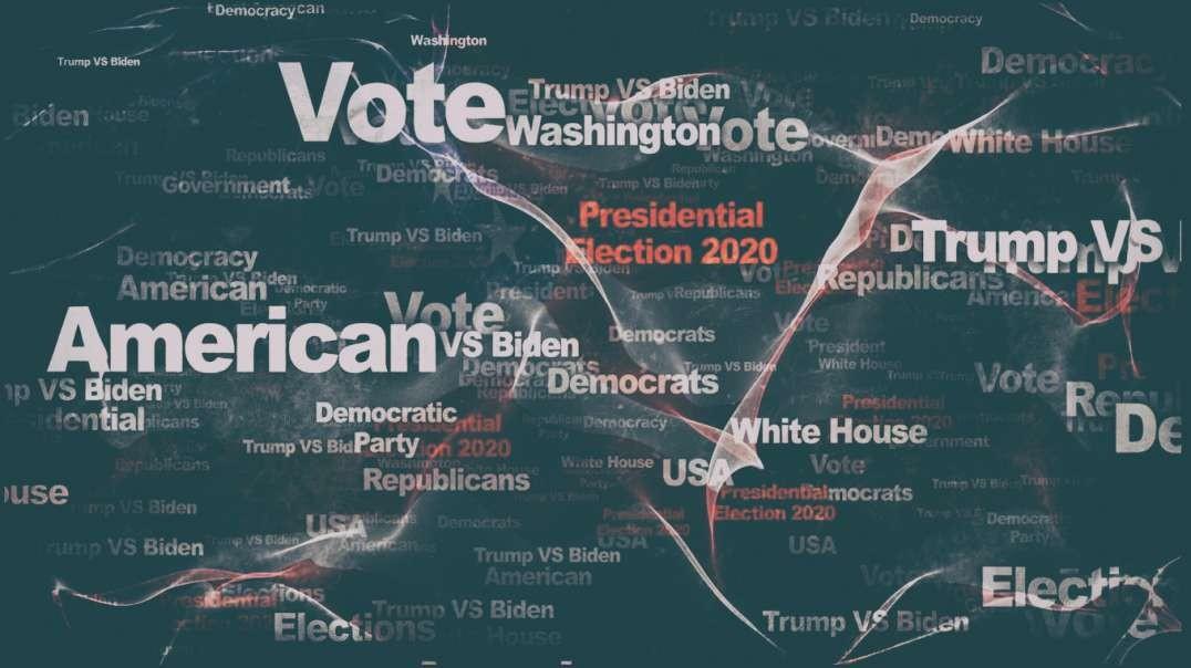 The Trump Landslide Cometh!
