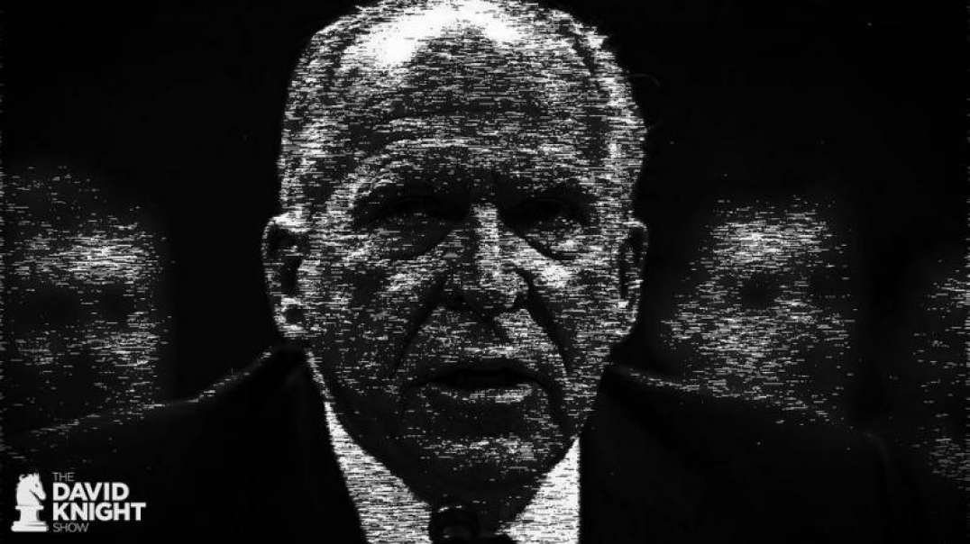 Brennan's Deja Vu Coup as Biden Team Does What They Came After Flynn For Doing